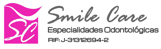 SMILE CARE Especialidades Odontológicas, SC